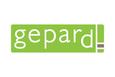 GEPARD FINANCE. s.r.o.